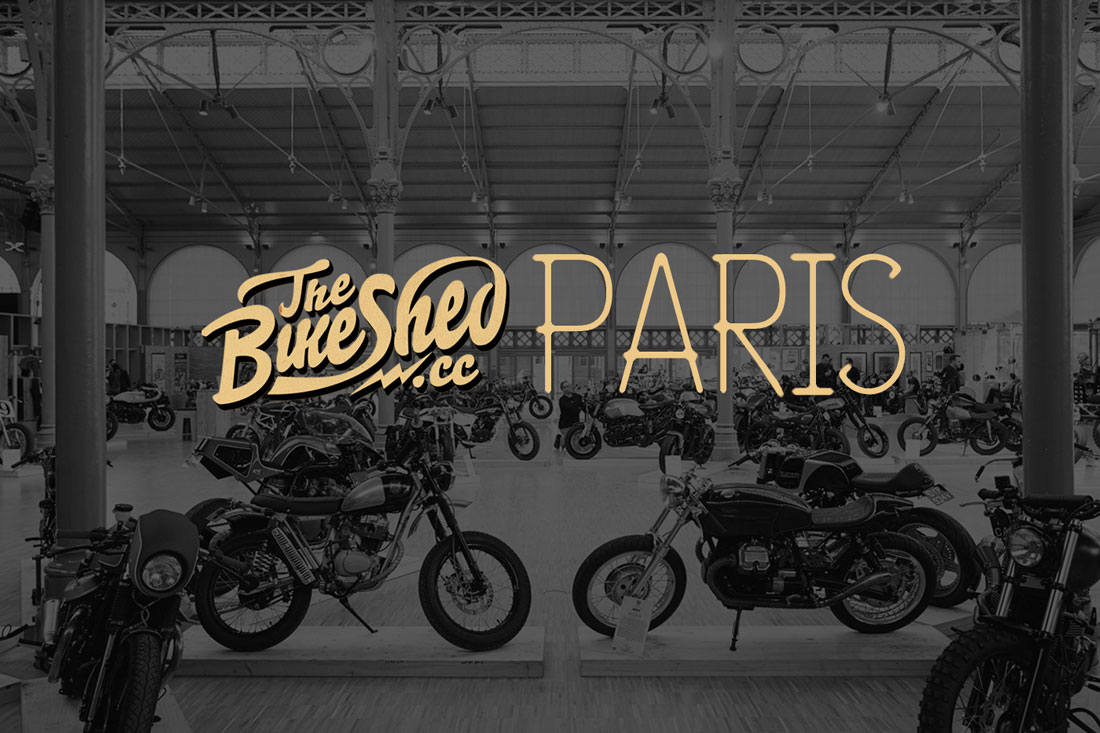 bikeshed-paris