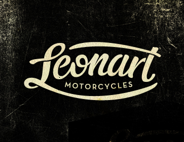LEONART-MOTORS-ARM