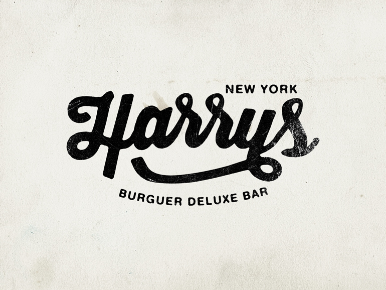 logotype-Harrys-ARM