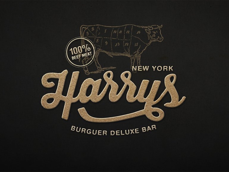 logotype-Harrys3-ARM