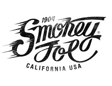 Smokey-Joe-ARM