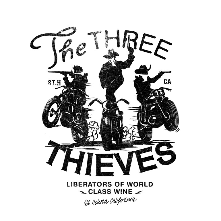 three-thieves-illustration-ARM