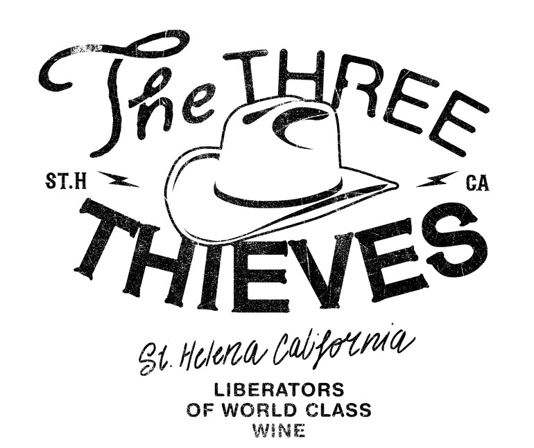 three-thieves-illustration-back-ARM