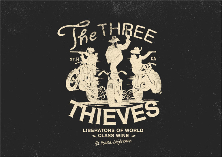 three-thieves-illustration2-ARM