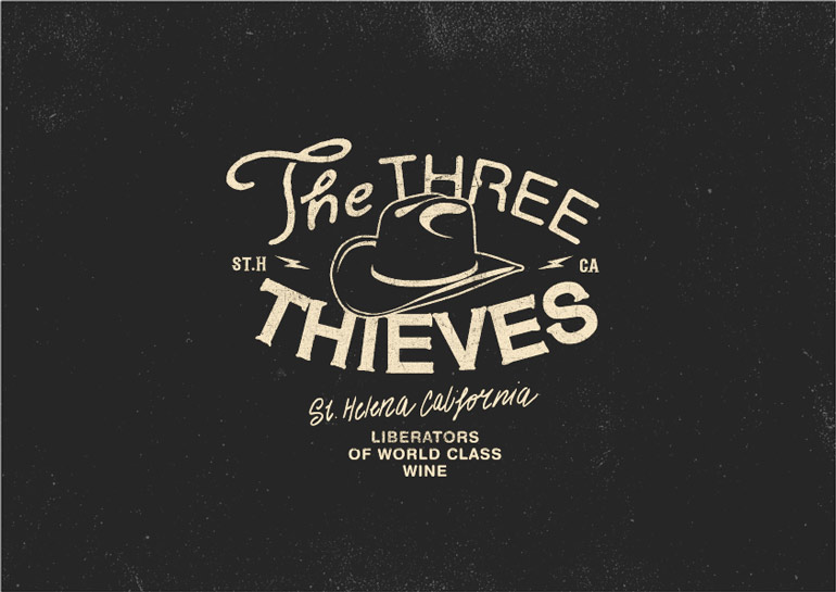 three-thieves-illustration3-ARM
