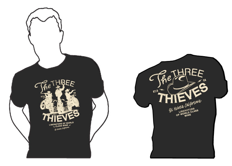 three-thieves-tee-ARM