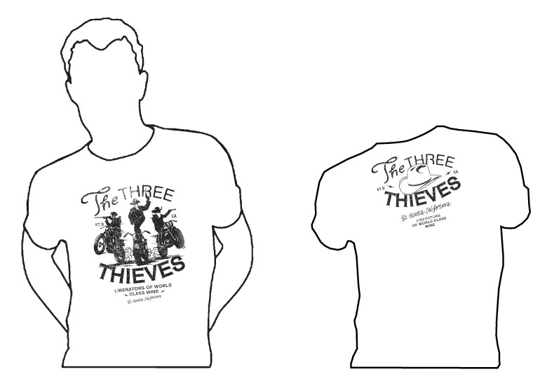 three-thieves-tee2-ARM