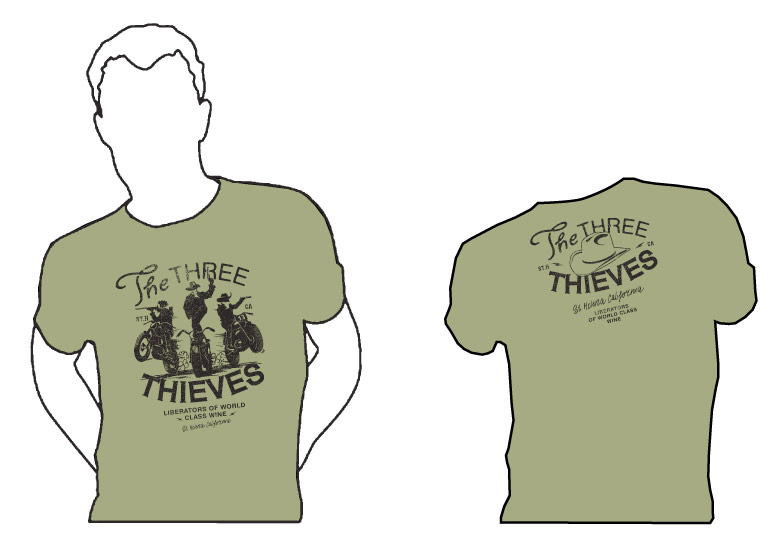 three-thieves-tee3-ARM