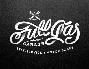 full-gas-garage-ARM