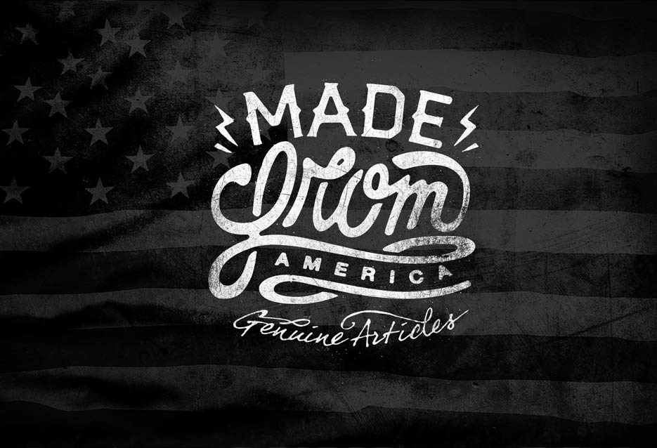 Made-from-america