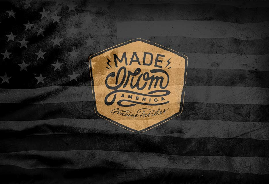 Made-from-america3