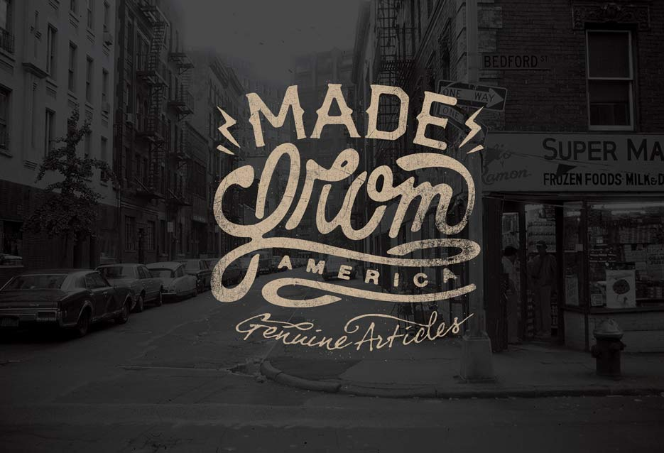 Made-from-america8