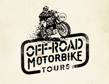 OFF-ROAD-MOTORBIKE-TOURS-ARM