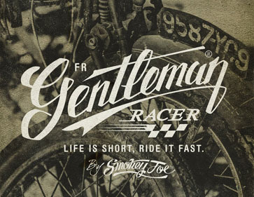 Gentleman-Racer-ARM