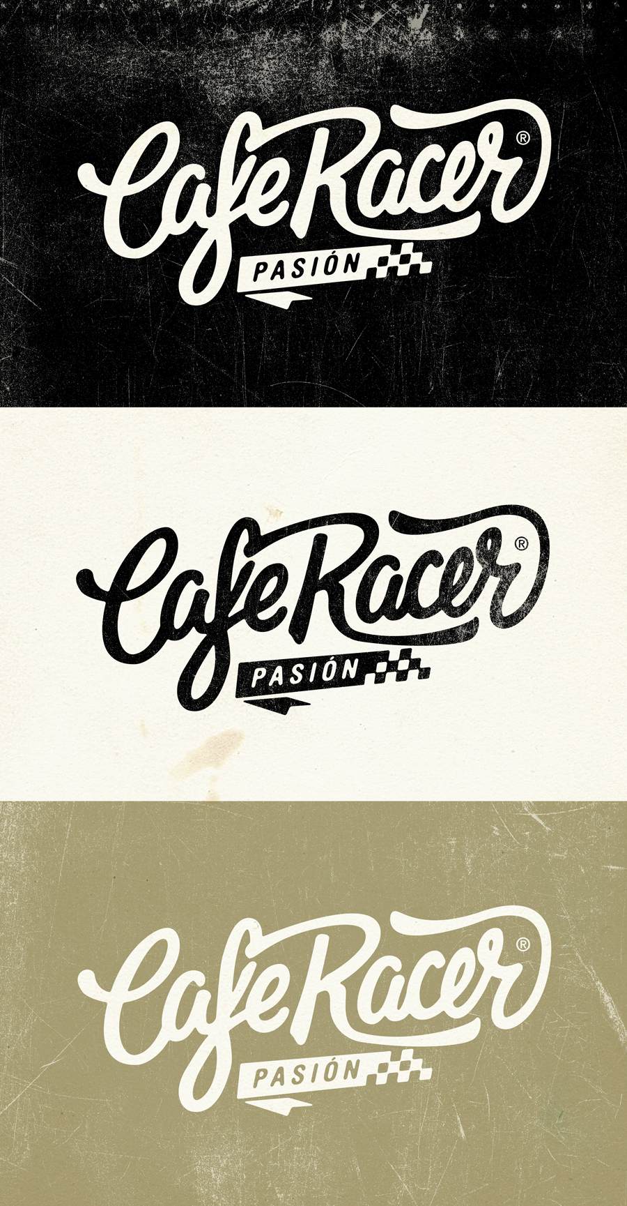Cafe-Racer-logo-®ARM