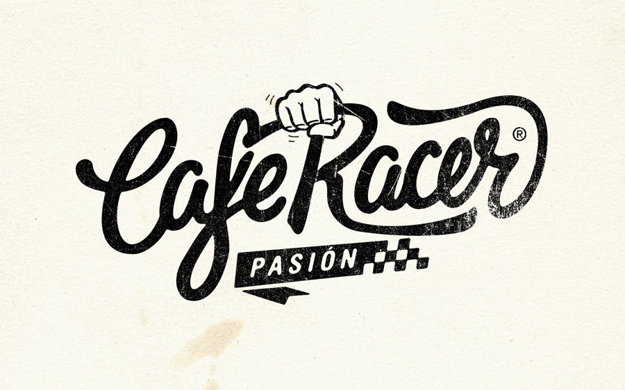 Cafe-Racer-logo2-®ARM