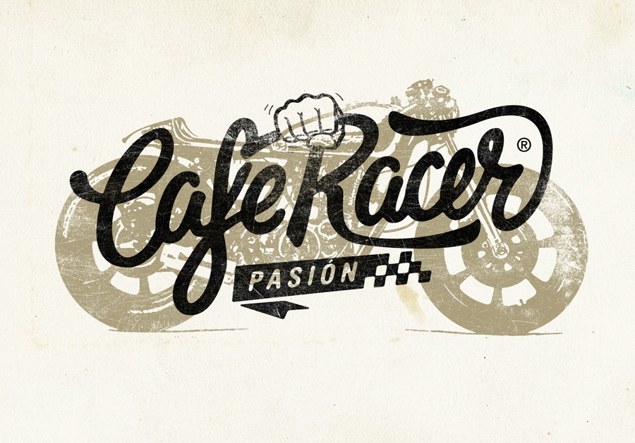 Cafe-Racer-simulation-logo-®ARM