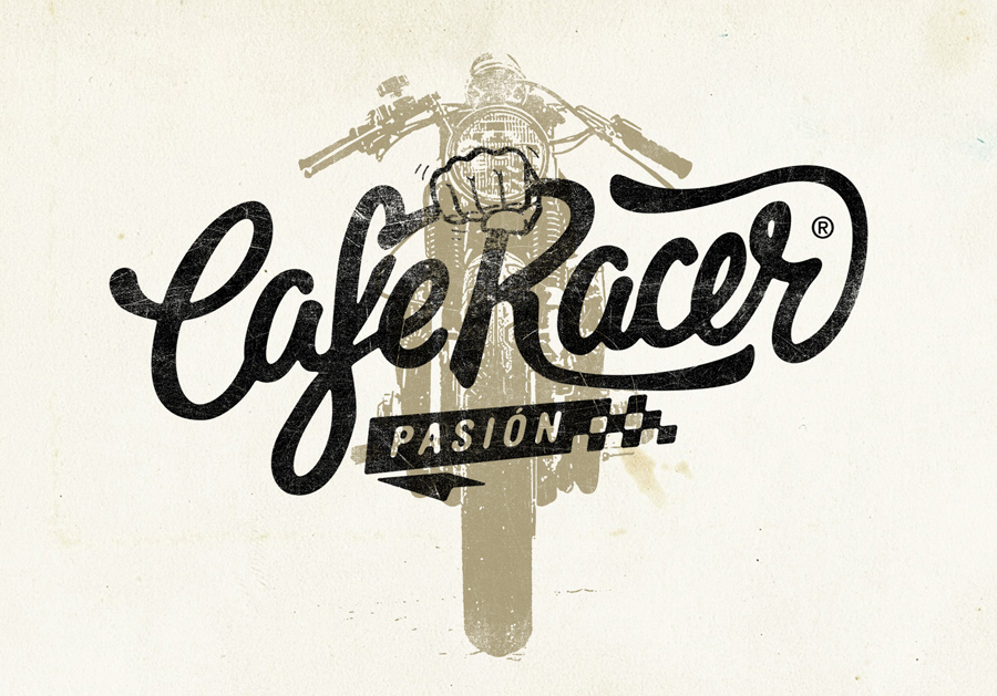 Cafe-Racer-simulation-logo2-®ARM