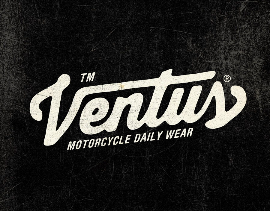 ventus-logotype3®ARM