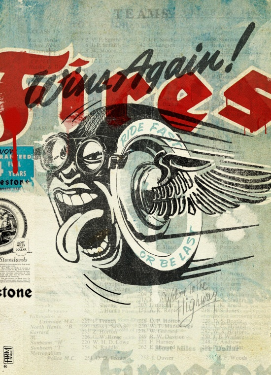 firestone-tires-prints