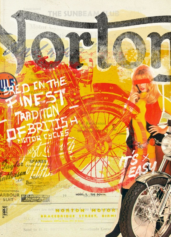 norton-british-motor-cycles-prints