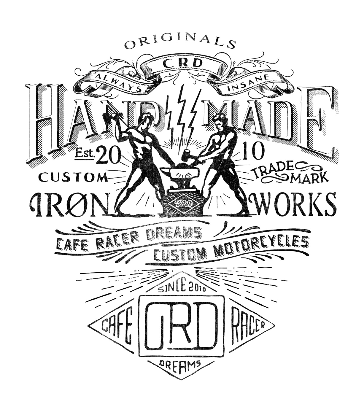 CRD-hand-made-illustration-®ARM
