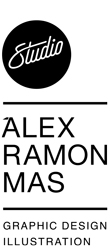 Alex Ramon Mas Studio