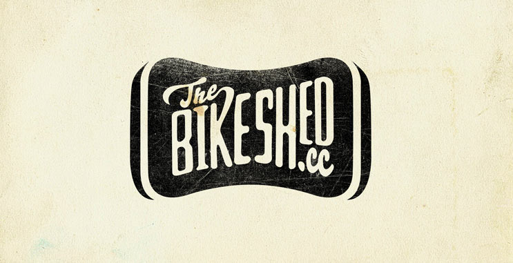 Bikeshed-logo3-ARM