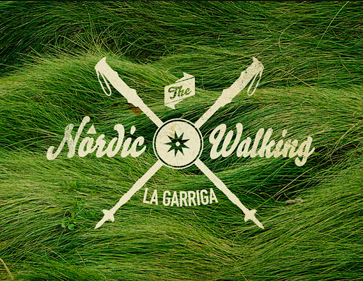 Nordic-Walking-ARM