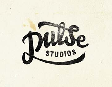 Pulse  Studios Alex Ramon Mas design