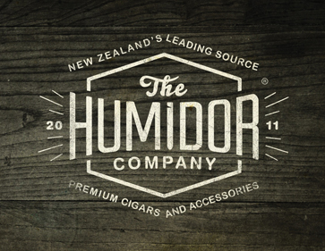 The-Humidor-co-ARM