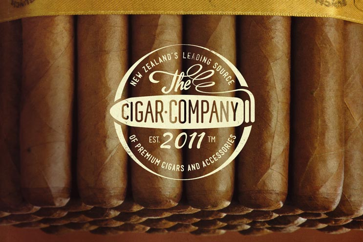 The-cigarco-logo2-ARM