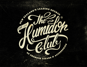 The-humidor-club-ARM