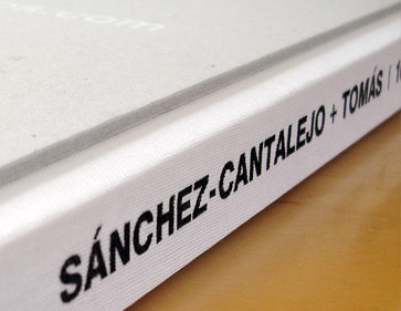 sanchez-cantalejo-ARM