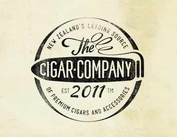 the-cigar-co-ARM