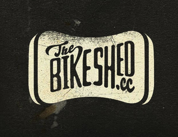 thebikeshed-ARM